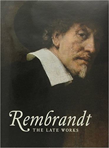 rembrandt 400 etchings and drawings exhibition to commemorate the 400th anniversary of the artists birth