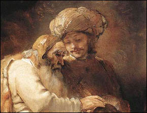 Complete Rembrandt Catalogue: History Paintings